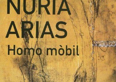 01 - Homo Mòbil [cartell]