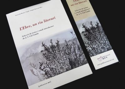 02 - Ebre un riu literari [tancat]