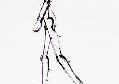 04 - Home caminant