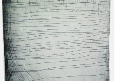 05 - Nedador línia
