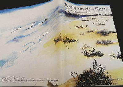 06 - Quaderns Ebre [complet]