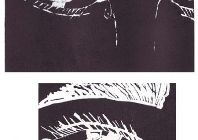 07 - Jon Cervellera
