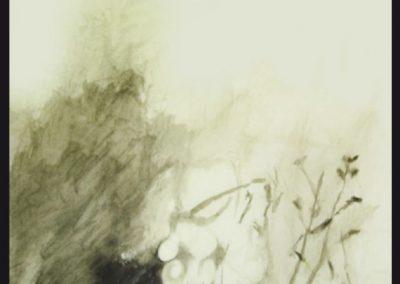 07 - Llums
