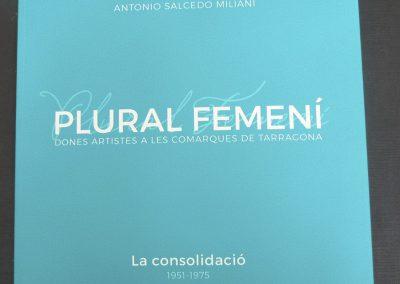 07 - Plural femení