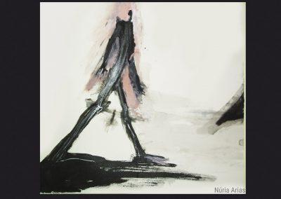 07 - Un home