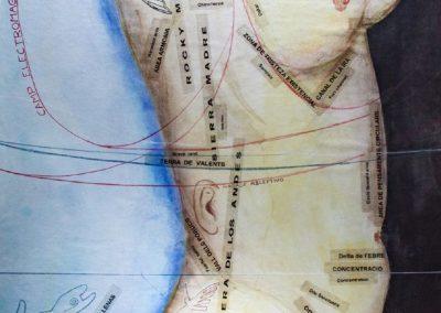 09 - Cartografía