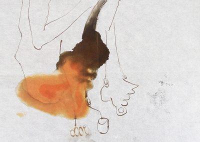 16 - Smoke