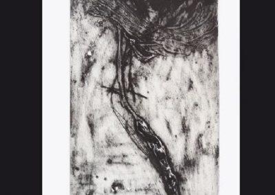34 - Persona dansa arbre